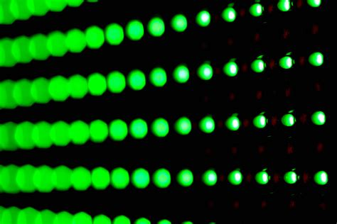 green light therapy light therapy could alzheimer s brain deposits
