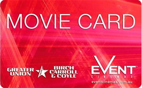 Movie Gift Cards - event cinemas movie gift card bitcoin gift cards