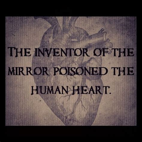 black mirror quotes quotes about black mirror 64 quotes