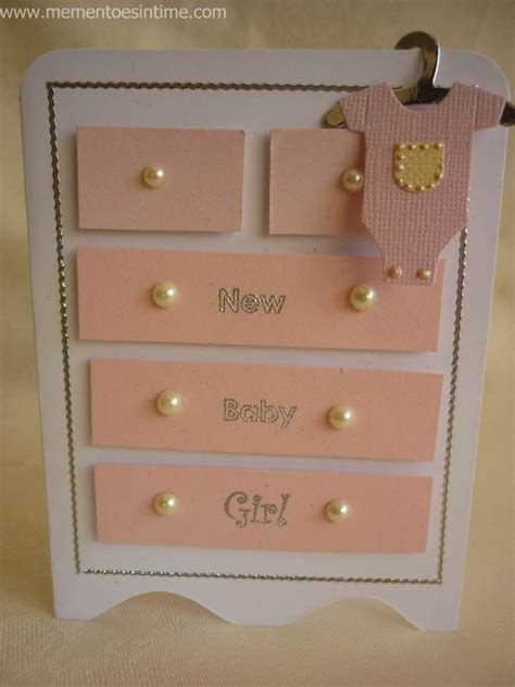wasel card drawer template kid s templates mementoes in time