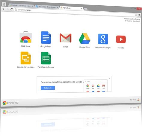 download mp3 from google chrome google chrome actualizado download gr 225 tis download mp3