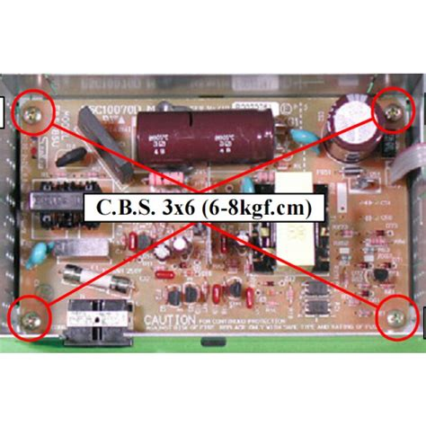 Fast Print Sensor Pw Original Epson R230 epson r230 power board c528 psh
