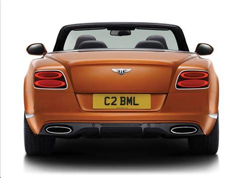 bentley continental diesel bentley continental gt speed convertible 2015 car
