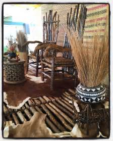 afrikanische dekoration traditional wedding decor zulu wedding wedding