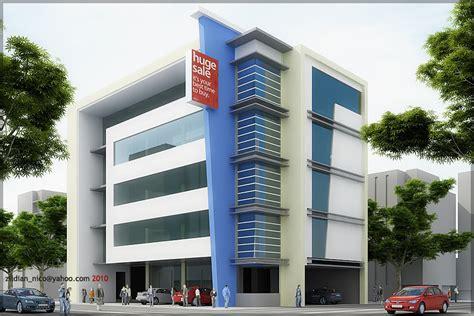 home design modern mercial building designs and plaza two storey commercial building design yuyellowpages home