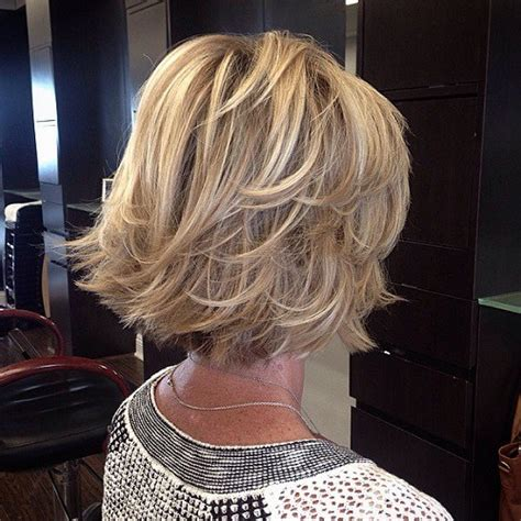 hairstyles for 50 80 classy and simple short hairstyles for women over 50