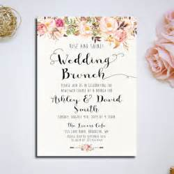 best 25 wedding invitation cards ideas on pinterest
