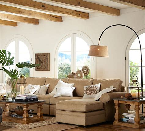 the pottery room pottery barn living room 18 reasons to make the best choice hawk