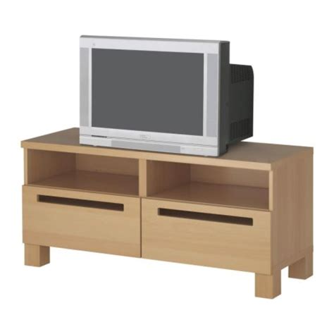 besta tv stand ikea best 197 197 dal tv unit from ikea
