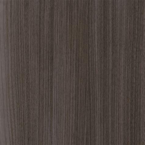Shop wilsonart 60 in x 144 in skyline walnut laminate kitchen countertop sheet at lowes com