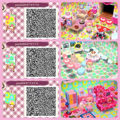 animal crossing pink wallpaper qr codes 1181 best images about animal crossing on pinterest