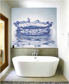 Bathroom Tile And Paint Ideas To About Painting Bathroom Tile Homeoofficee