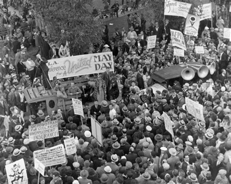 a brief history of may day oaklandsocialist may day 2016 how did the international worker s day start