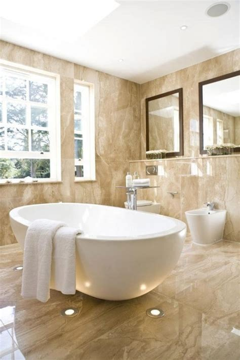 48 most splendiferous small bathroom shower ideas decor images of 48 luxurious marble bathroom designs digsdigs