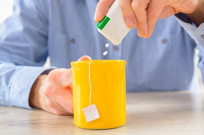 foods  increase  risk  kidney stones top