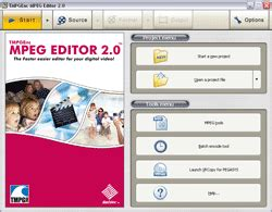 full version free video editing software mpeg 2 download fast cut editing software pos free photo editor