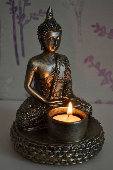 buddha decorations for the home best 25 thai decor ideas on pinterest
