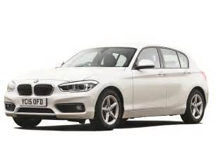 bmw 1 series hatchback review carbuyer auto design tech