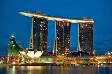 best la hotels 15 luxury hotels around the world always in trend