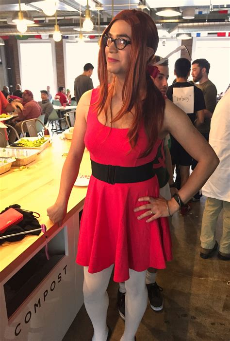 crossdressing weekend crossdressing weekend newhairstylesformen2014 com
