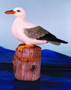 statue or bird you choose which you will be today books 1000 images about outdoor d 233 cor garden sculptures