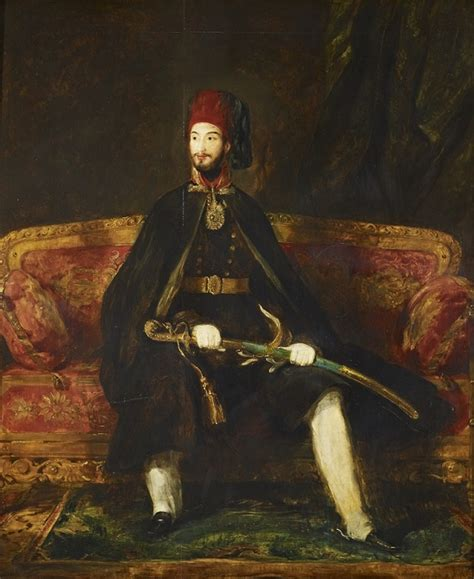 ottoman concubine ottoman concubines