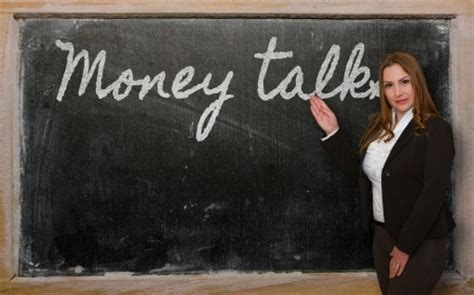 money couch advice from your money coach network you may need a