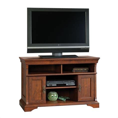 Sauder Tv Cabinet by Runtime Error