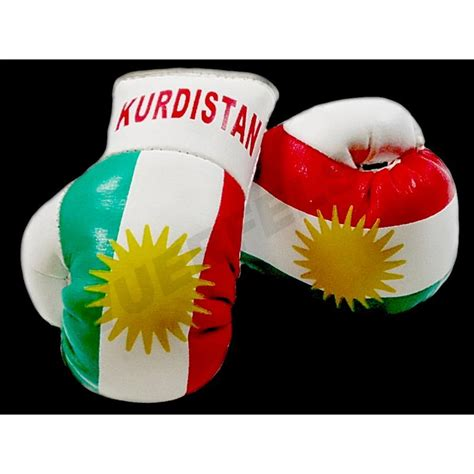 Mini Boxhandschuhe F Rs Auto by Miniboxhandschuhe Mini Boxhandschuhe Kurdistan Z B F 252 R