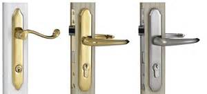 20 doors hardware doors with pet door
