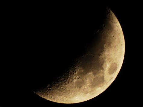 Half Moon by File Half Moon In The Sky Jpg Wikimedia Commons
