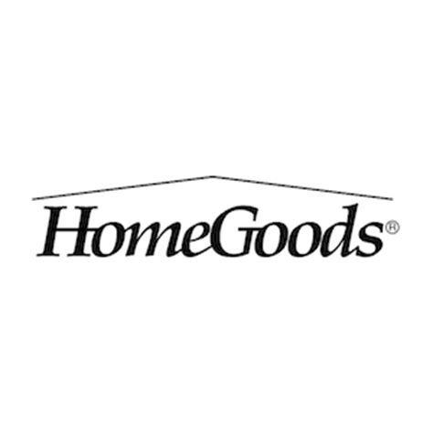 Home Goods Careers by Home Goods Careers Finest Pirate Costume Accessories With Home Goods Careers Finance With Home