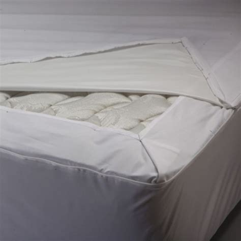 bed bug mattress encasements bed bug mattress encasement