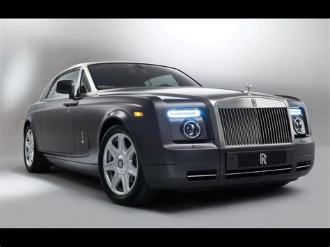 rolls royce light the only jaiden 2010 11 21