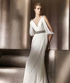 grecian style wedding dresses popular grecian style dresses buy cheap grecian style dresses lots from china grecian style