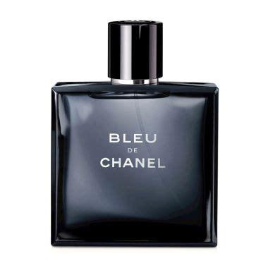 Parfum Chanel Di Indonesia jual chanel bleu de chanel edp parfum pria 100 ml