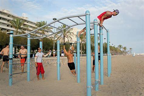imagenes de street workout street workout wikipedia la enciclopedia libre