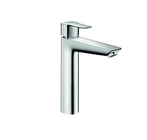 Robinets Hansgrohe by Robinets De Hansgrohe 4011097753508 Moins Cher En
