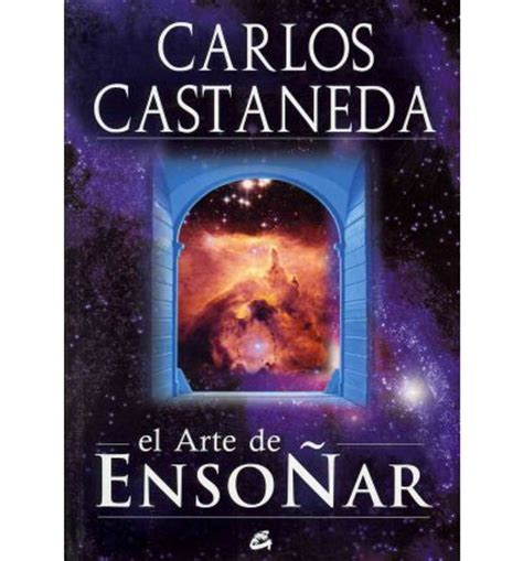 el arte de ensonar the art of dreaming carlos castaneda 9788484452034