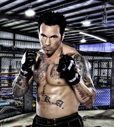jason david frank biography animecons com