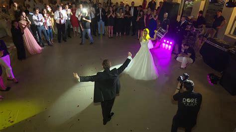 bergamali mustafa harmandali harmandali traditional turkish wedding