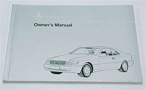 service manual how to learn all about cars 2004 toyota 4runner user handbook service manual vehicle owners manuals vehicle ideas