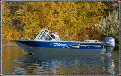 weldcraft boats arkansas 8 best saint patrick s day gifts for rory images on