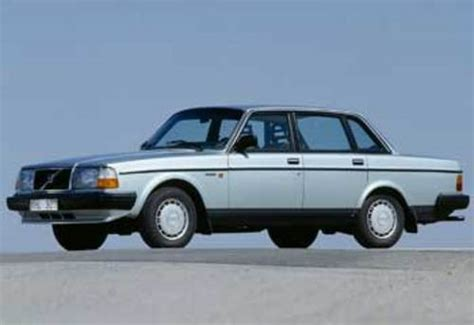 small engine maintenance and repair 1993 volvo 240 on board diagnostic system volvo 240 1984 1993 engine workshop service repair manual downloa