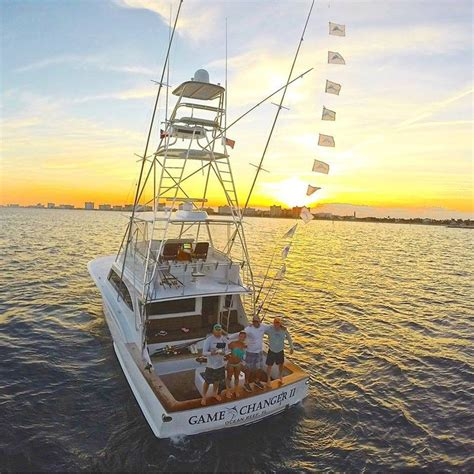 indian fishing boat names 51 best sport fishing boats images on pinterest sport