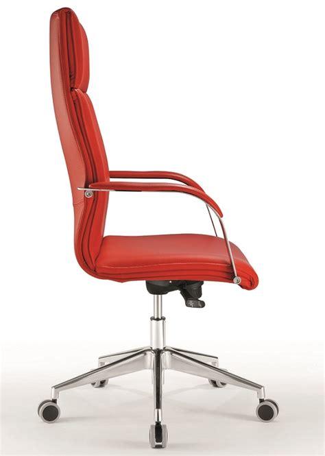 sedie direzionali per ufficio sedia araiss alta sedia direzionale per ufficio