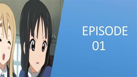 anime crack indonesia anime crack indonesia episode 1 edisi kurang bahan youtube