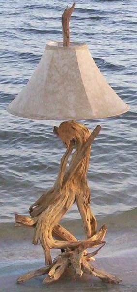driftwood ls coastal lighting 42 best driftwood ls 4 sale images on pinterest