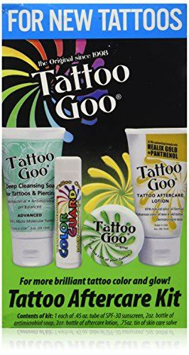 where can i buy tattoo goo popular designs for 2014 popular ideas for