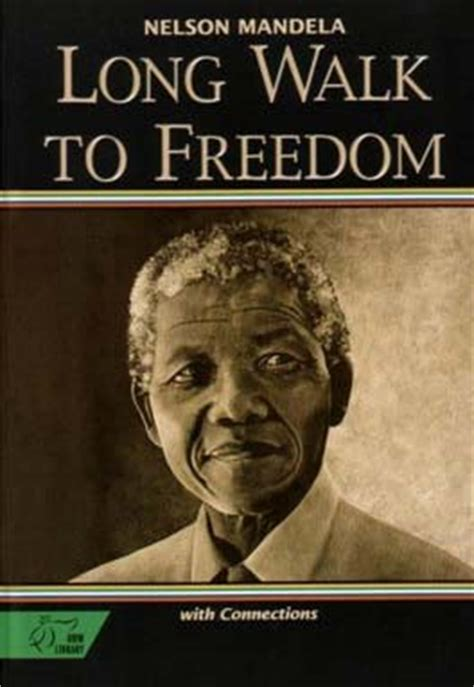 autobiography of nelson mandela book top 5 autobiographies of all time
